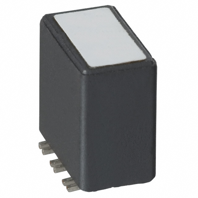 CMC 10MH 1.5A 2LN SMD Pack of 10 PM3700-70-RC