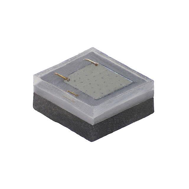 Optoelectronics Pack of 100 XQEAPA-00-0000-000000801 XQEAPA-00-0000-000000801 Cree Inc