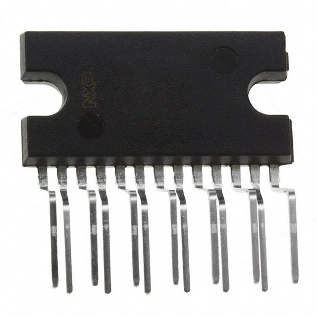 TPA1517NE INTEGRATED CIRCUIT  AMP AUDIO PWR 6W STER 20DIP