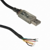 USB-RS485-WE-5000-BT Image