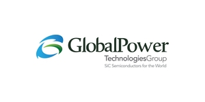 Global Power Technologies Group
